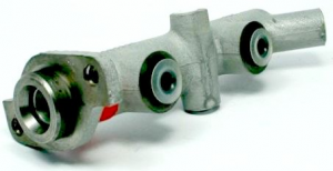 Pompa freni Renault R12, R15, R16,