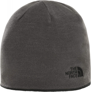 Cappello The North Face Banner Doublefass Beanie (More Colors)