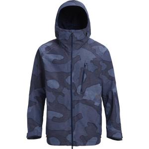 Giacca Snowboard Burton AK Gore Cyclic Jacket