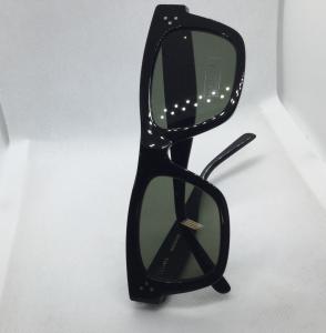 Occhiale sole Unisex Celine modello CL40009I