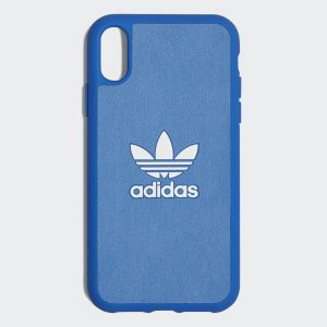 Adidas Moulded Basic custodia per cellulare 15,5 cm (6.1