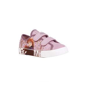 J Ciak Girl sneaker