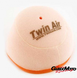 152213 FILTRO ARIA TWIN AIR YAMAHA YZ 125/250 1997>2006