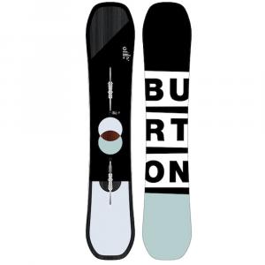 Tavola Snowboard Burton Custom 20