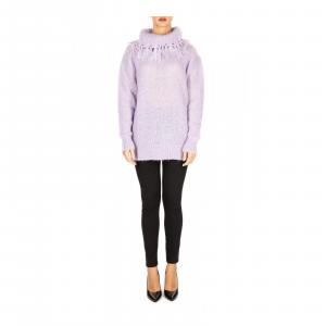 03727-pink-lavender