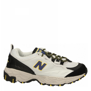 Scarpa NB Lifestyle Synthetic/Mesh
