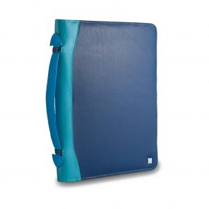 DuDu Colorful - Tablet - Blu