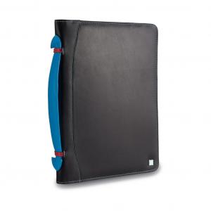 DuDu Colorful - Tablet - Nero