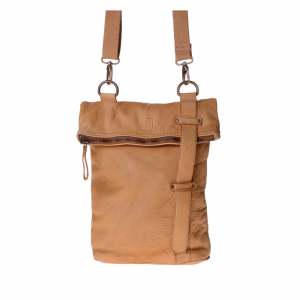DuDu Timeless - Bag - Nut Brown