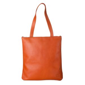 DuDu Zip-it - Lia - Arancio