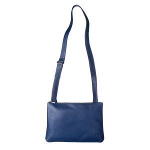 DuDu Zip-it - Joe - Blu