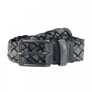 DuDu Timeless - Belt - Black Slate