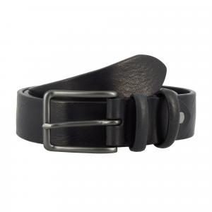 DuDu Timeless - Belt - Black Slate