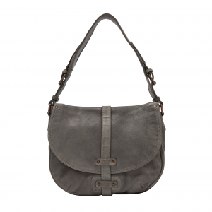 DuDu Timeless - Bag  - Ash Gray