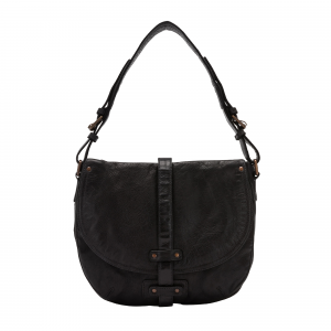 DuDu Timeless - Bag  - Black Slate