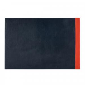 DuDu Colorful - Procida  - Navy