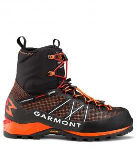 Garmont - G-RADIKAL GTX