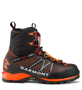 G-RADIKAL GTX®  - View2 - small