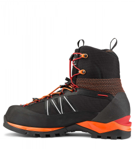 G-RADIKAL GTX®  - View3 - small