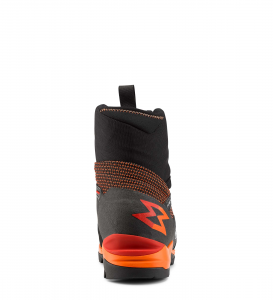G-RADIKAL GTX®  - View4 - small