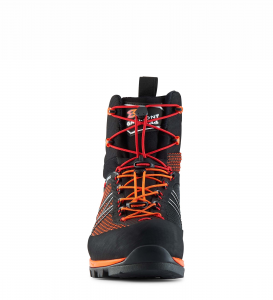 G-RADIKAL GTX®  - View5 - small