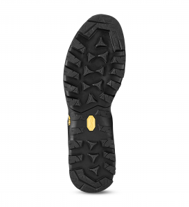 G-RADIKAL GTX®  - View6 - small
