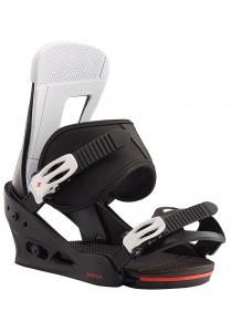 Attacchi Snowboard Burton Freestyle 20 (More Colors)