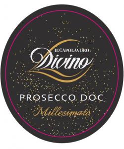 Prosecco Doc Millesimato