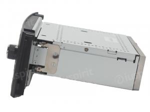 Autoradio navigatore Fiat Grande Punto 2006-2011 GPS USB SD Bluetooth