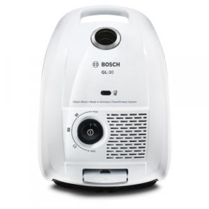 Bosch GL-30 A cilindro 600W A Nero, Bianco