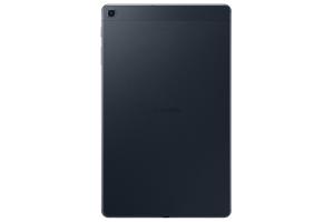 Samsung Galaxy Tab A (2019) Galaxy Tab A (2019) (10.1, LTE)