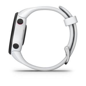 Garmin Forerunner 45S smartwatch Nero 2,64 cm (1.04