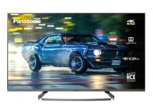 Panasonic TX-40GX830E TV 101,6 cm (40