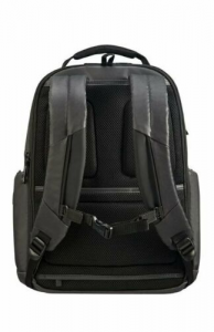 Zaino porta Pc Samsonite Cityvibe 2.0