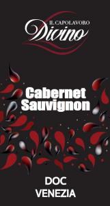 Cabernet Sauvignon Doc Venezia