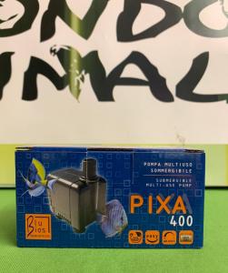 POMPA PIXA 400 Blu Bios