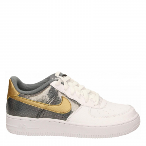 AIR FORCE 1 SE GS