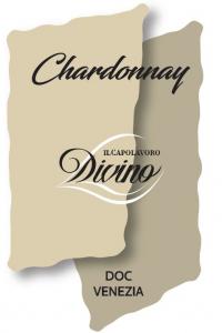 Chardonnay DOC Venezia