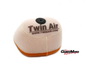 151116 FILTRO ARIA TWIN AIR KAWASAKI 125 2002>2005 KX 250 2002>2008