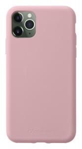 Cellularline SENSATIONIPHXIP custodia per cellulare 14,7 cm (5.8