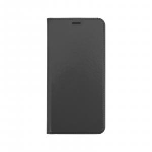 SBS Book Wallet Lite custodia per cellulare 15,5 cm (6.1