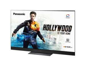 Panasonic TX-65GZ2000E TV 165,1 cm (65