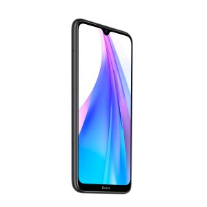 TIM Xiaomi Redmi Note 8T 16 cm (6.3