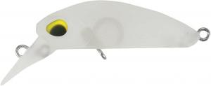 VALKEIN KUGA 36mm 2,1 GR