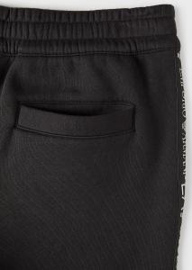 Pantalone uomo ARMANI EA7 con logo tape