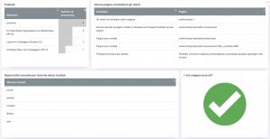 Storeden app - screenshot 2 - Sirio