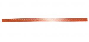 COMBIMAT 1700 (Parabolic) Gomma Tergipavimento ANTERIORE per lavapavimenti TASKI
