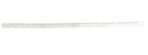 COMBIMAT 1800 (Parabolic) Gomma Tergipavimento POSTERIORE per lavapavimenti TASKI