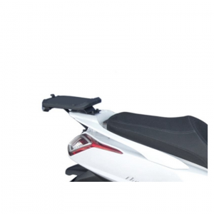 406305195 PORTA BAULETTO POSTERIORE SHAD SCOOTER KYMCO DOWNTOWN 125>350 DAL 2015
