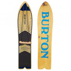 Tavola Snowboard Burton The Throwback (100)
